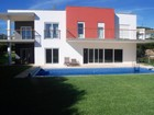 Einfamilienhaus for sales at House, 5 bedrooms, for Sale Belas, Sintra, Lissabon Portugal