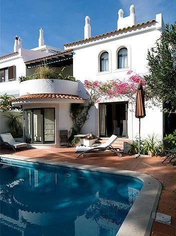 Single Family Home for sales at House, 3 bedrooms, for Sale Loule, Algarve Portugal