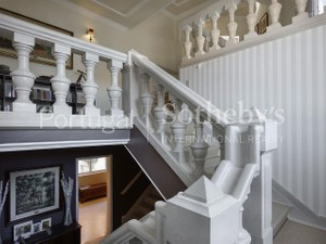 Additional photo for property listing at House, 6 bedrooms, for Sale Birre, Cascais, Lisboa Portugal