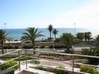 アパート for sales at Flat, 3 bedrooms, for Sale Cascais, Cascais, リスボン ポルトガル