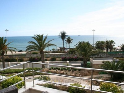Apartment for sales at Flat, 3 bedrooms, for Sale Cascais, Cascais, Lisboa Portugal