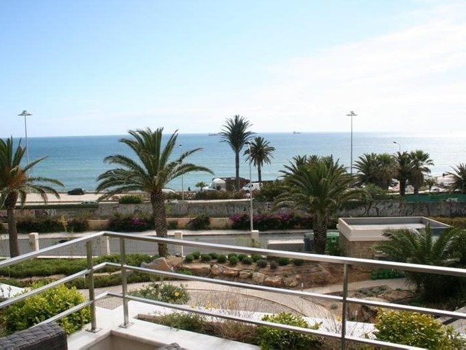 公寓 for sales at Flat, 3 bedrooms, for Sale Cascais, Cascais, 葡京 葡萄牙
