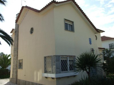 Tek Ailelik Ev for sales at House, 3 bedrooms, for Sale Parede, Cascais, Lisboa Portekiz