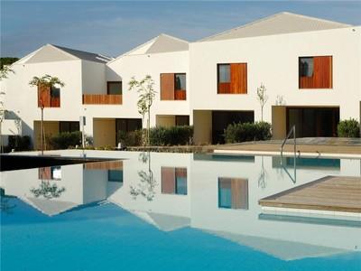 独户住宅 for sales at House, 2 bedrooms, for Sale Albufeira, Algarve 葡萄牙