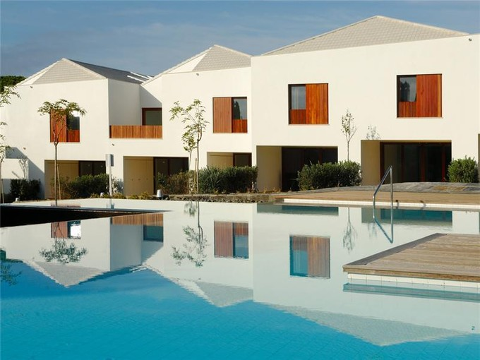 Einfamilienhaus for sales at House, 2 bedrooms, for Sale Albufeira, Algarve Portugal