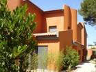 Vivienda unifamiliar for sales at House, 4 bedrooms, for Sale Cascais, Cascais, Lisboa Portugal