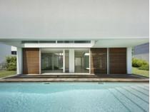 一戸建て for sales at House, 4 bedrooms, for Sale Oeiras, リスボン ポルトガル