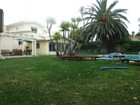 Single Family Home for  rentals at House, 5 bedrooms, for Rent Cascais, Lisboa Portugal