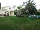 Casa para uma família for  rentals at House, 5 bedrooms, for Rent Cascais, Lisboa Portugal