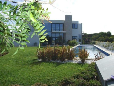 Villa for sales at House, 6 bedrooms, for Sale Bicuda, Cascais, Lisbona Portogallo