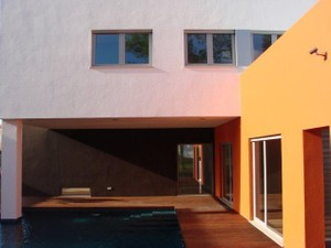 Additional photo for property listing at House, 4 bedrooms, for Sale Cascais, Cascais, Lisboa Portugal
