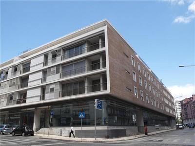 アパート for sales at Flat, 3 bedrooms, for Sale Amoreiras, Lisboa, リスボン ポルトガル