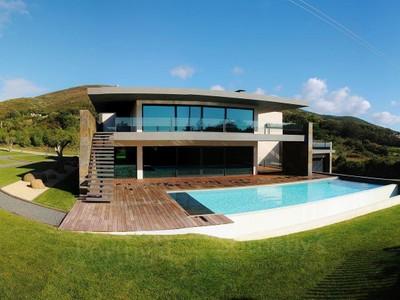 一戸建て for sales at House, 4 bedrooms, for Sale Cascais, リスボン ポルトガル