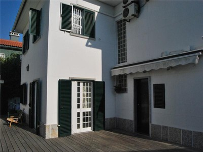 Single Family Home for sales at House, 3 bedrooms, for Sale Oeiras, Lisboa Portugal