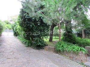 Additional photo for property listing at House, 3 bedrooms, for Sale Estoril, Cascais, Lisboa Portugal