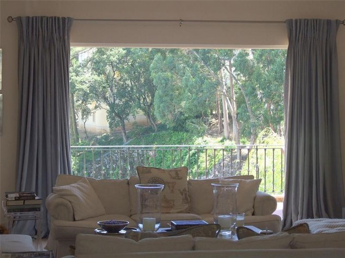 Apartment for sales at Flat, 3 bedrooms, for Sale Quinta Patino, Cascais, Lisboa Portugal