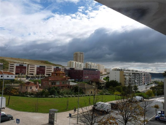 Apartment for sales at Flat, 4 bedrooms, for Sale Alto Sta Catarina, Oeiras, Lisboa Portugal
