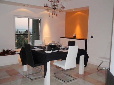Duplex for sales at Duplex, 4 bedrooms, for Sale Oeiras, Lisboa Bồ Đào Nha