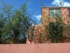 Nhà ở một gia đình for  sales at House, 5 bedrooms, for Sale Estoril, Cascais, Lisboa Bồ Đào Nha