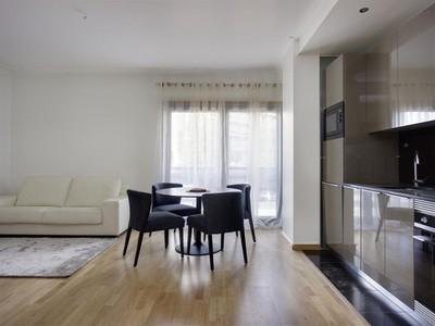 Apartment for sales at Flat, 2 bedrooms, for Sale Campolide, Lisboa, Lisboa Portugal