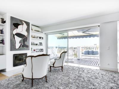 Apartment for sales at Flat, 5 bedrooms, for Sale Bairro Alto, Lisboa, Lisboa Portugal
