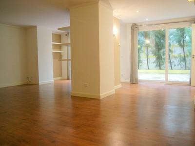Apartment for sales at Flat, 2 bedrooms, for Sale Alcantara, Lisboa, Lisboa Portugal