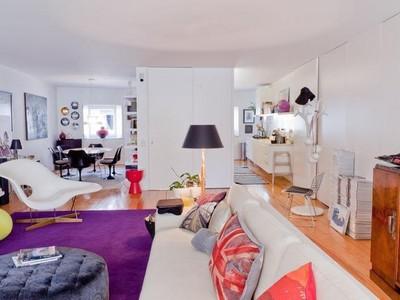 Maison unifamiliale for sales at House, 4 bedrooms, for Sale Principe Real, Lisboa, Lisbonne Portugal
