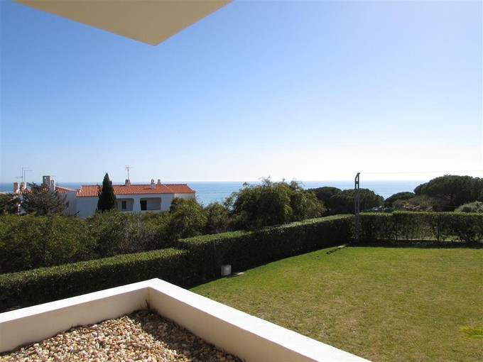 Maison unifamiliale for sales at House, 6 bedrooms, for Sale Albufeira, Algarve Portugal