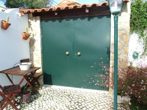 Additional photo for property listing at House, 4 bedrooms, for Sale Monte Estoril, Cascais, Lisboa Portugal