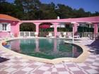 Vivienda unifamiliar for sales at House, 10 bedrooms, for Sale Sintra, Lisboa Portugal