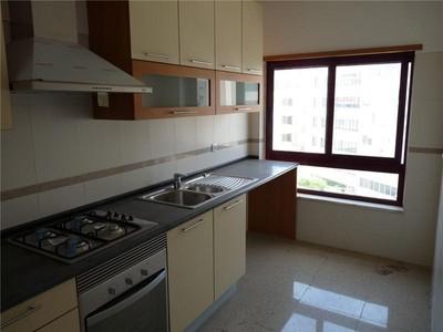 Apartment for sales at Flat, 3 bedrooms, for Sale Nossa Senhora De Fatima, Lisboa, Lisboa Portugal