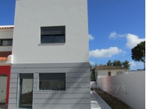 Moradia for sales at House, 3 bedrooms, for Sale Cascais, Lisboa Portugal