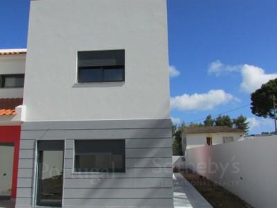 一戸建て for sales at House, 3 bedrooms, for Sale Cascais, リスボン ポルトガル