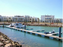 Appartement for sales at Flat, 1 bedrooms, for Sale Loule, Algarve Portugal