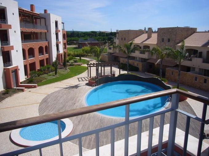 아파트 for sales at Flat, 2 bedrooms, for Sale Loule, Algarve Portugal