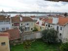 다가구 주택 for sales at Building, 0 bedrooms, for Sale Santos, Lisboa, 리스보아 포르투갈