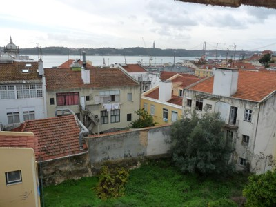 Multi-Family Home for sales at Building, 0 bedrooms, for Sale Santos, Lisboa, Lisboa Portugal