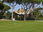 Nhà ở một gia đình for sales at Detached house, 4 bedrooms, for Sale Loule, Algarve Bồ Đào Nha