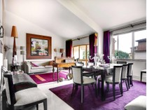 Apartamento for sales at Flat, 4 bedrooms, for Sale Bicuda, Cascais, Lisboa Portugal