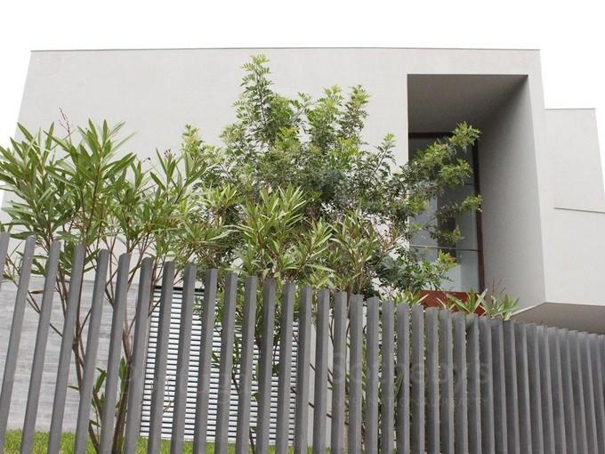獨棟家庭住宅 for sales at House, 4 bedrooms, for Sale Alcabideche, Cascais, 葡京 葡萄牙