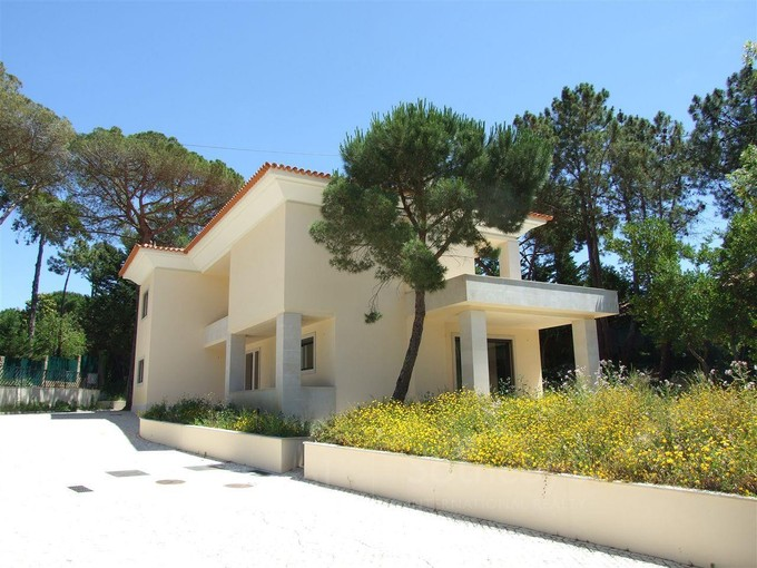 獨棟家庭住宅 for sales at House, 6 bedrooms, for Sale Cascais, 葡京 葡萄牙