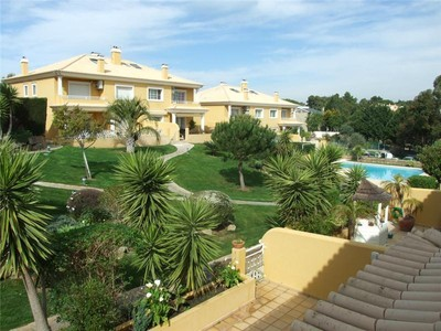 Tek Ailelik Ev for sales at House, 4 bedrooms, for Sale Bicuda, Cascais, Lisboa Portekiz