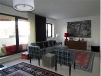 Apartamento for sales at Flat, 3 bedrooms, for Sale Campolide, Lisboa, Lisboa Portugal