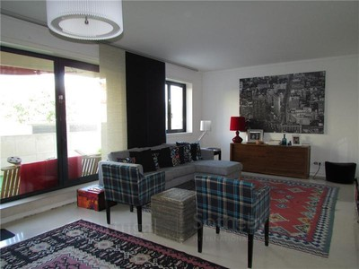 Appartement for sales at Flat, 3 bedrooms, for Sale Campolide, Lisboa, Lisbonne Portugal