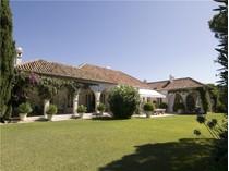 独户住宅 for sales at House, 15 bedrooms, for Sale Quinta Patino, Cascais, 葡京 葡萄牙