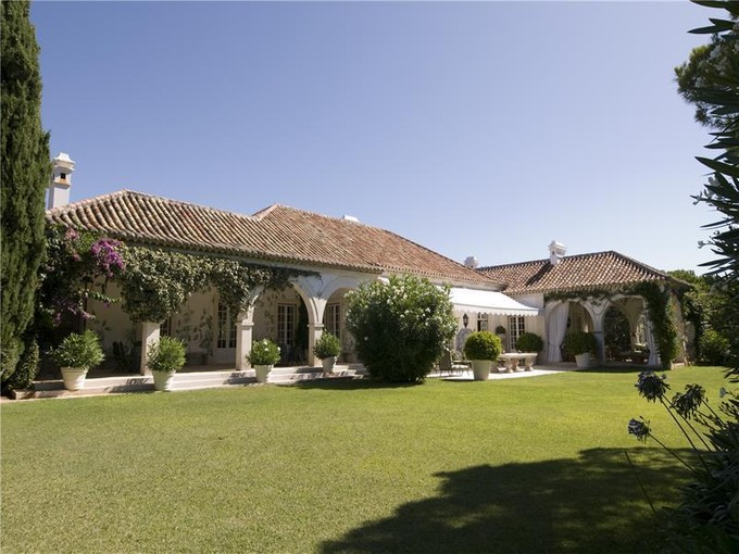 一戸建て for sales at House, 15 bedrooms, for Sale Quinta Patino, Cascais, リスボン ポルトガル