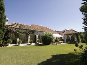 一戸建て for 販売 at House, 15 bedrooms, for Sale Quinta Patino, Cascais, リスボン ポルトガル