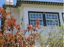 一戸建て for sales at House, 6 bedrooms, for Sale Cascais, リスボン ポルトガル