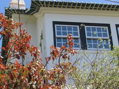 Maison unifamiliale for sales at House, 6 bedrooms, for Sale Cascais, Lisbonne Portugal