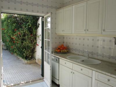 独户住宅 for sales at Terraced house, 3 bedrooms, for Sale Estoril, Cascais, 葡京 葡萄牙